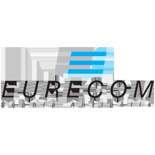 logo_eurecom-2