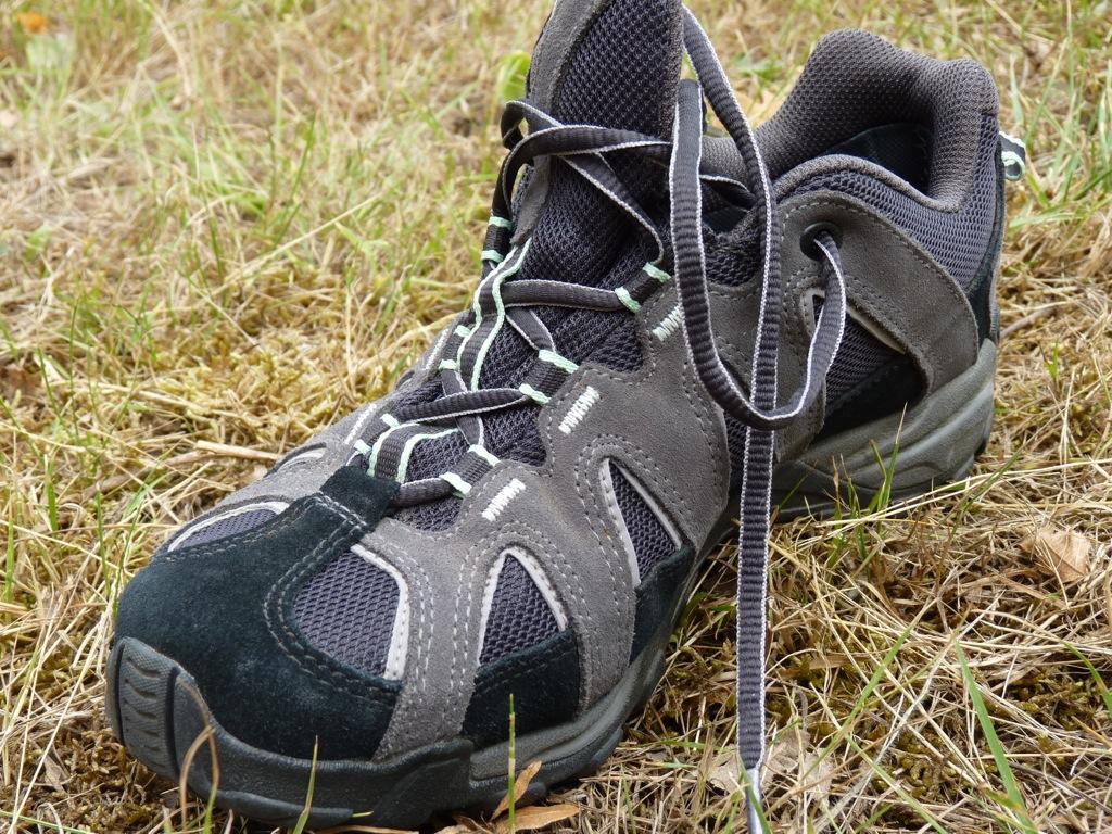 Chaussures de Romane