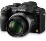 Panasonic DMC FZ-38
