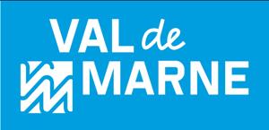 logo conseil général du Val de Marne